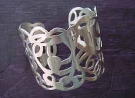 Armband DSC05495 klein