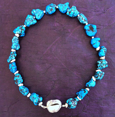 Blauwe-Kobalt-IMG_1174